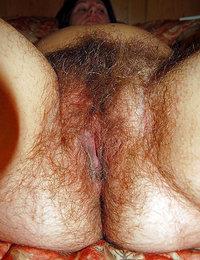 Hairy Amateurs